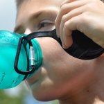 水筒にスポーツドリンクは危険!銅で子供が食中毒に、対応策と治療法