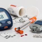 船越英一郎の糖尿病の数値、ヘモグロビンA1Cが9.3って高い?