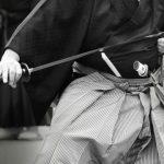 船越英一郎の父親が反対した理由、日本刀を持出し松居一代に許さん!