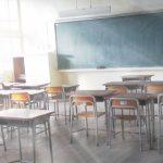 山口小学校の問題児と親がとった本当の行動とは?