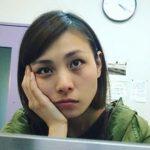 タテジマヨーコの本名は?菅原小春は姉妹で不仲なの?