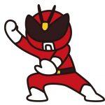 キュウレンジャーと仮面ライダーが変更に!東山紀之キャスター誕生で