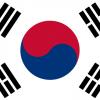 アリアナグランデは韓国嫌い?韓国の反応がヒドイ!