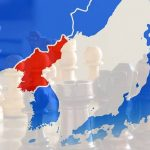 北朝鮮の核実験で日本への影響はどうなる?次の7回目は9月9日!?