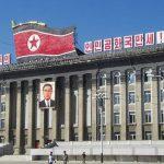 北朝鮮 核実験7回目は9月9日か!?アメリカの反応と戦争の可能性