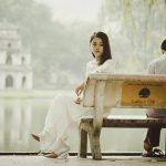 インパルス堤下の離婚原因と理由、嫁はどんな人?今後はどうなる?