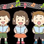 謝恩会の出し物…幼稚園・保育園と小学校の場合