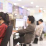 韓国で日本人が不法就労!違法と思わせない仕組みをわかりやすく説明